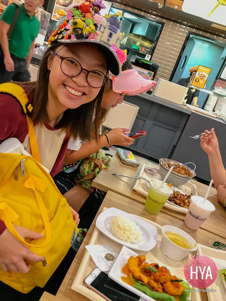Hongyun-Art--Singapore-International-Summer-Camp-022.jpg