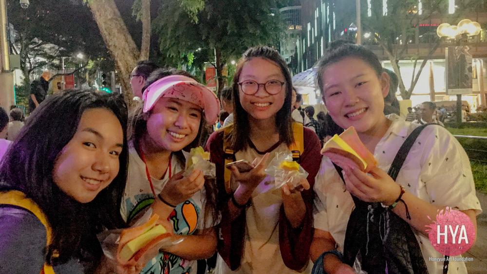 Hongyun-Art--Singapore-International-Summer-Camp-025.jpg