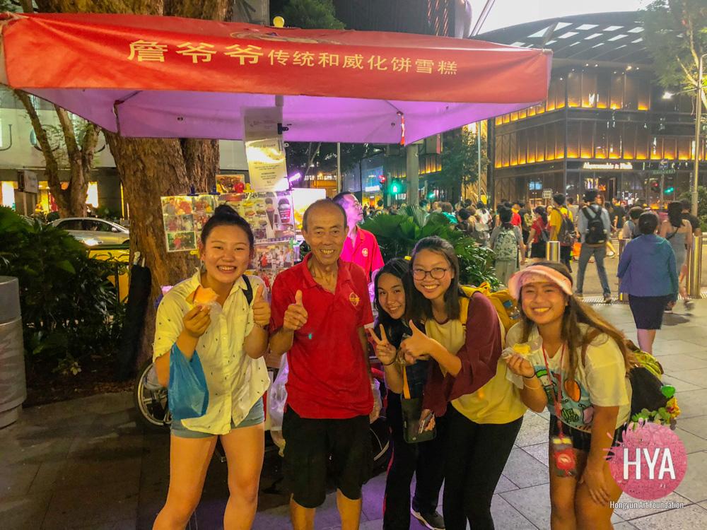 Hongyun-Art--Singapore-International-Summer-Camp-027.jpg
