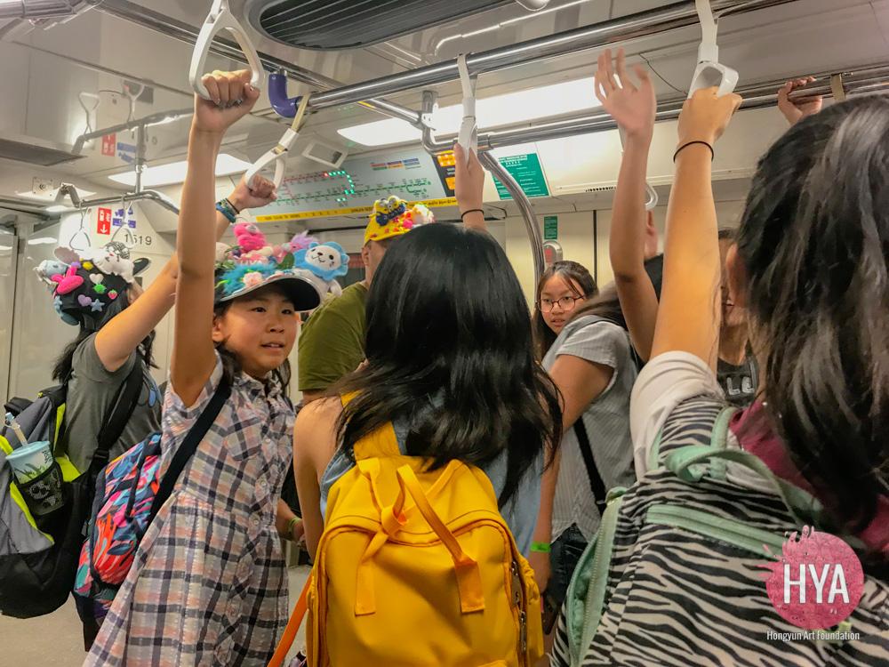 Hongyun-Art--Singapore-International-Summer-Camp-102.jpg
