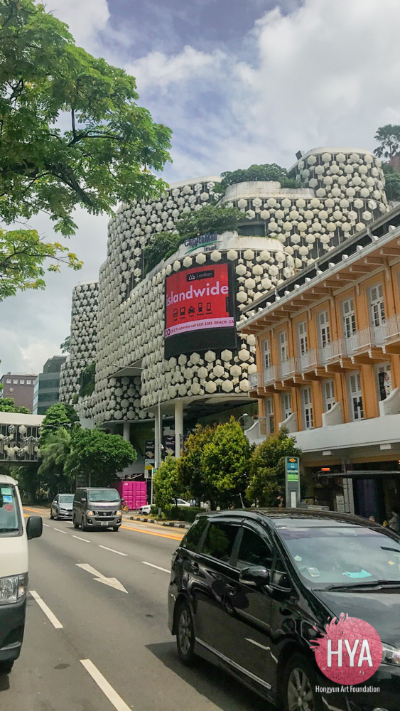 Hongyun-Art--Singapore-International-Summer-Camp-107.jpg