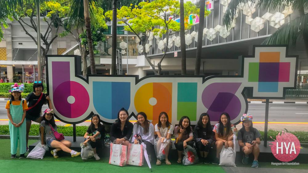 Hongyun-Art--Singapore-International-Summer-Camp-109.jpg
