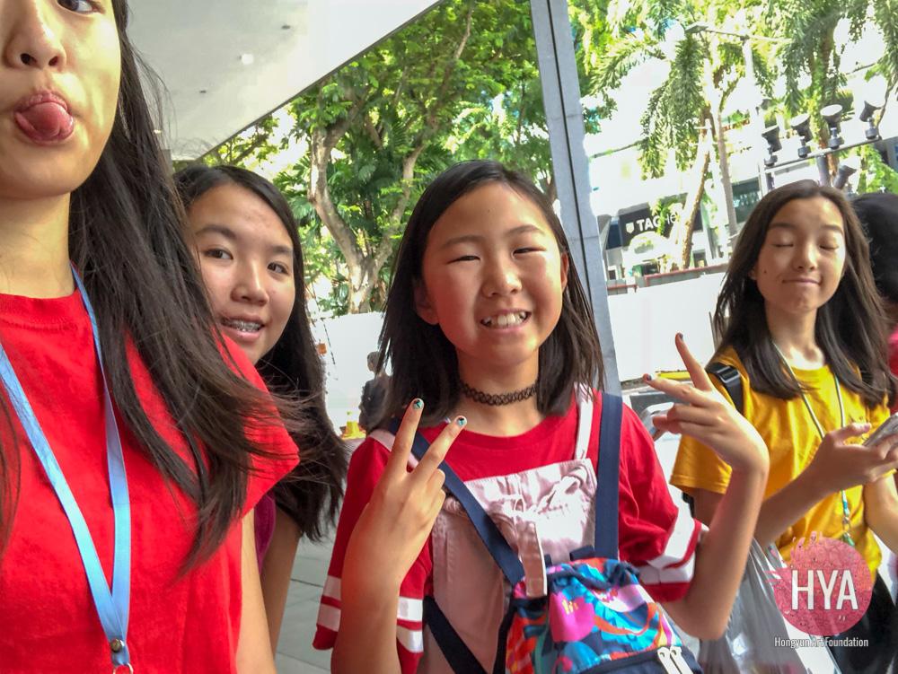 Hongyun-Art--Singapore-International-Summer-Camp-310.jpg