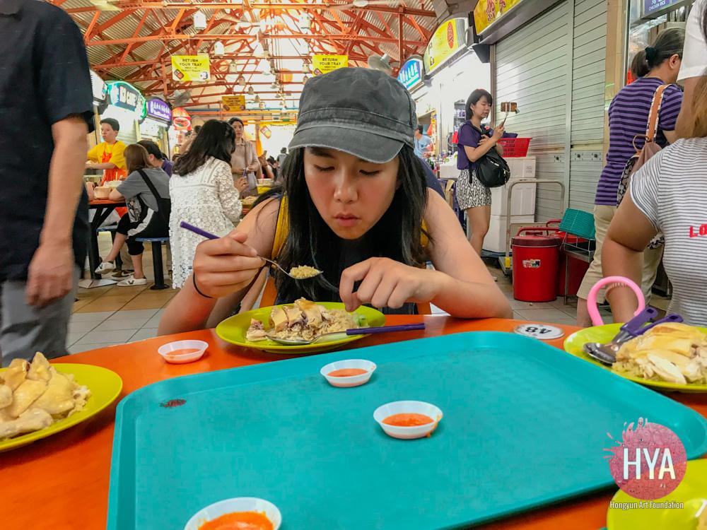 Hongyun-Art--Singapore-International-Summer-Camp-327.jpg