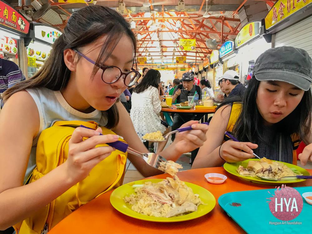 Hongyun-Art--Singapore-International-Summer-Camp-328.jpg