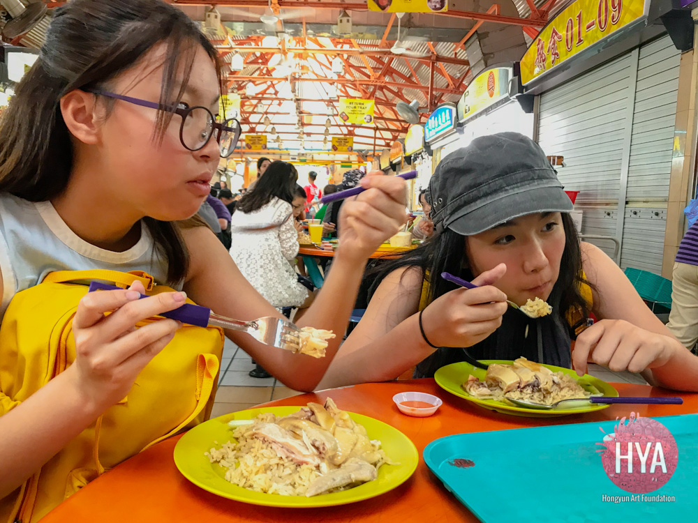 Hongyun-Art--Singapore-International-Summer-Camp-329.jpg