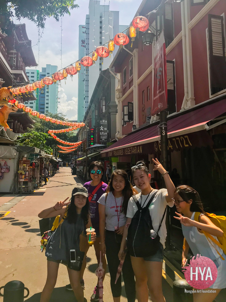 Hongyun-Art--Singapore-International-Summer-Camp-336.jpg