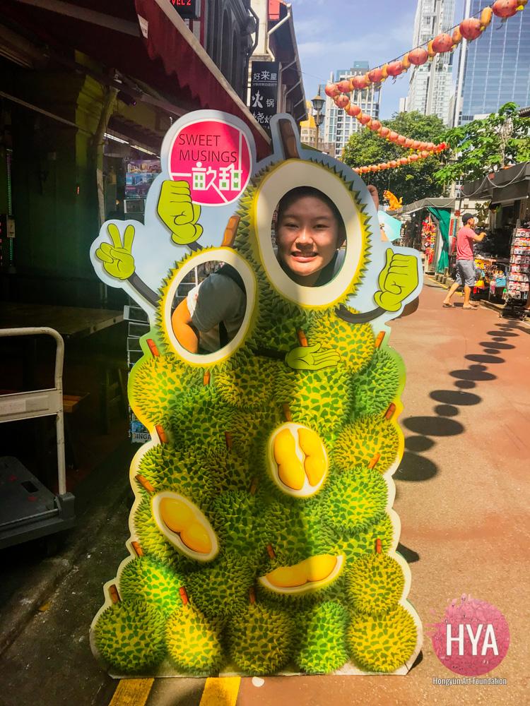 Hongyun-Art--Singapore-International-Summer-Camp-337.jpg