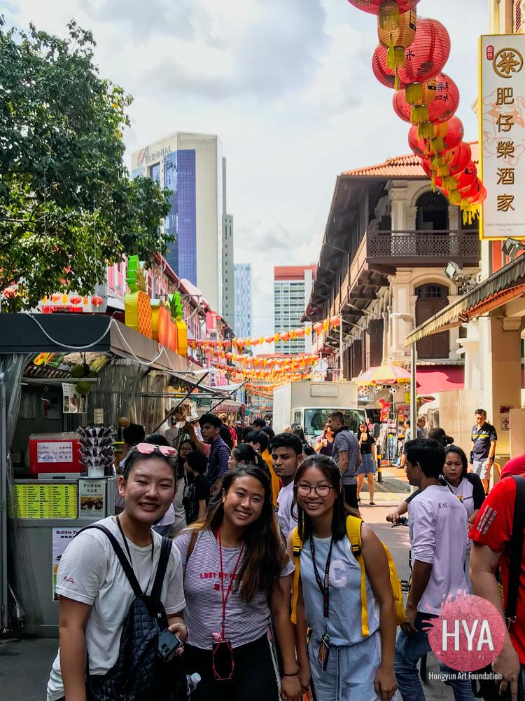 Hongyun-Art--Singapore-International-Summer-Camp-339.jpg
