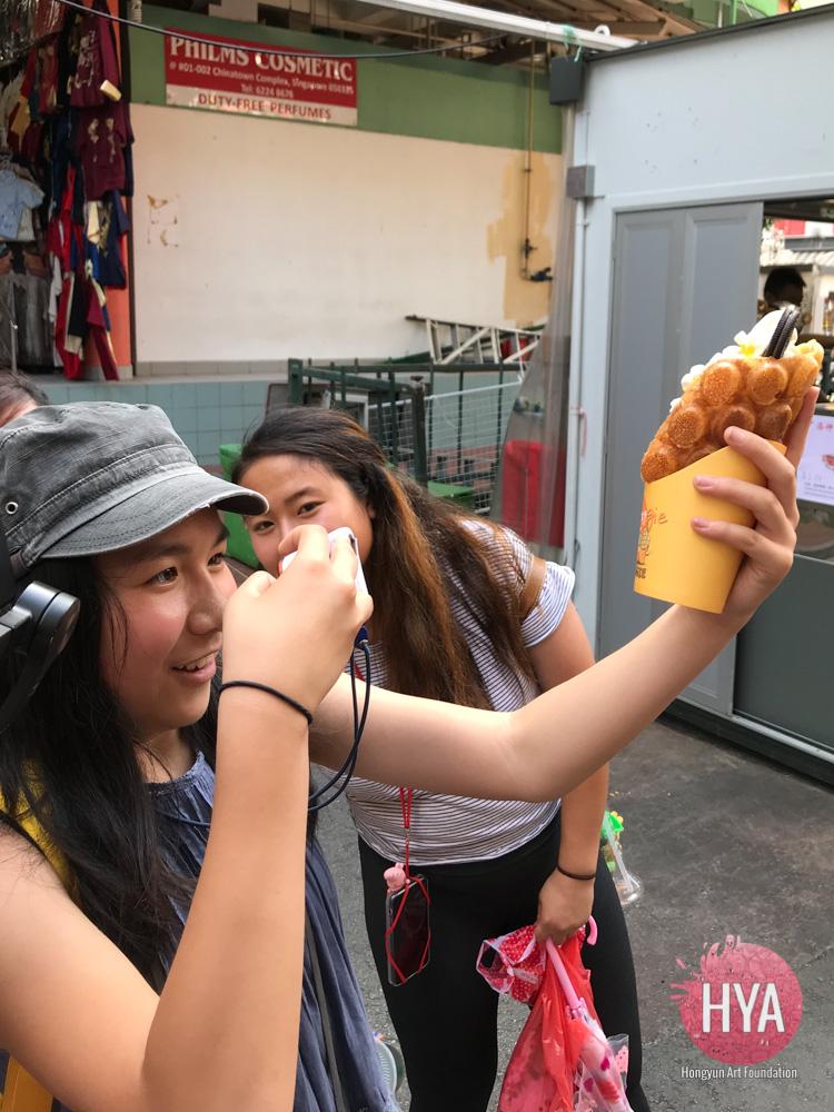 Hongyun-Art--Singapore-International-Summer-Camp-342.jpg