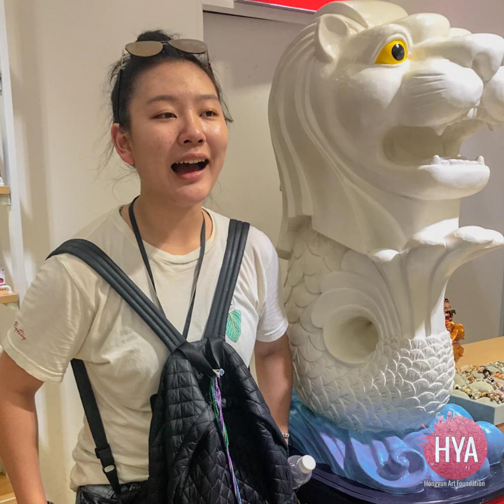 Hongyun-Art--Singapore-International-Summer-Camp-344.jpg