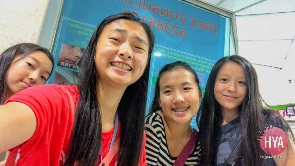 Hongyun-Art--Singapore-International-Summer-Camp-430.jpg
