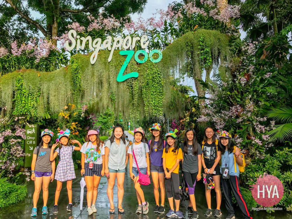 Hongyun-Art--Singapore-International-Summer-Camp-034.jpg