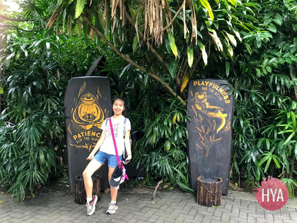 Hongyun-Art--Singapore-International-Summer-Camp-035.jpg