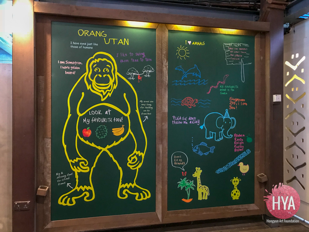 Hongyun-Art--Singapore-International-Summer-Camp-037.jpg