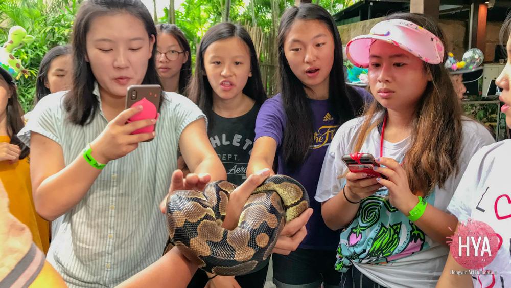 Hongyun-Art--Singapore-International-Summer-Camp-043.jpg