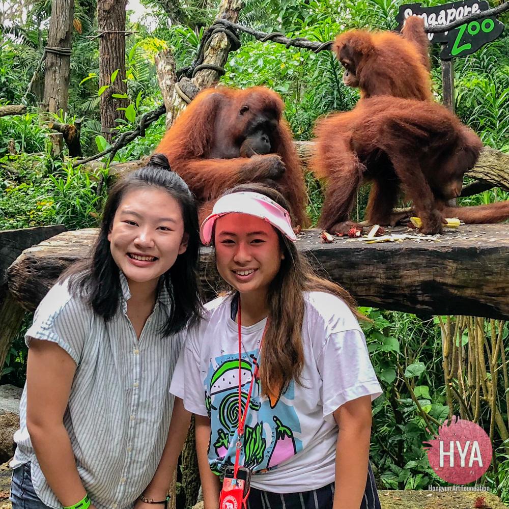 Hongyun-Art--Singapore-International-Summer-Camp-042.jpg