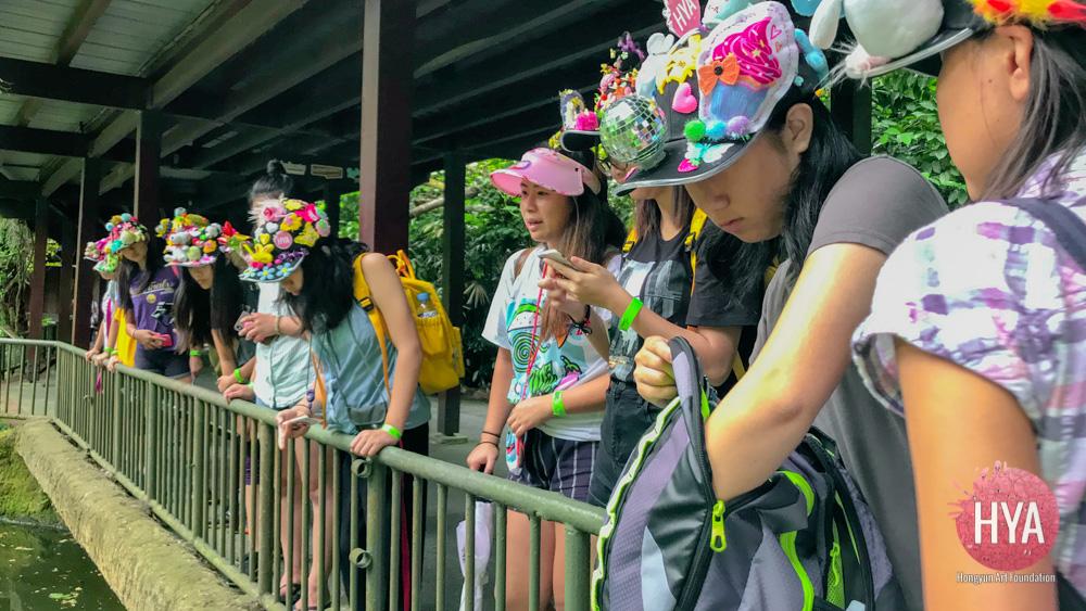 Hongyun-Art--Singapore-International-Summer-Camp-048.jpg