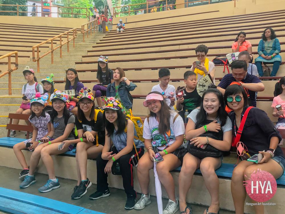 Hongyun-Art--Singapore-International-Summer-Camp-049.jpg