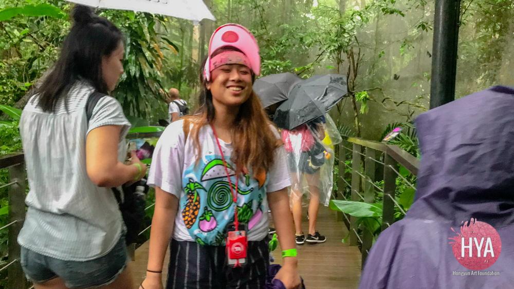 Hongyun-Art--Singapore-International-Summer-Camp-058.jpg