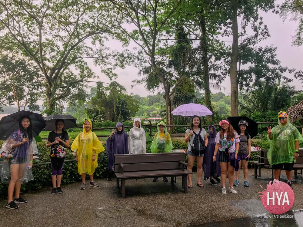 Hongyun-Art--Singapore-International-Summer-Camp-059.jpg