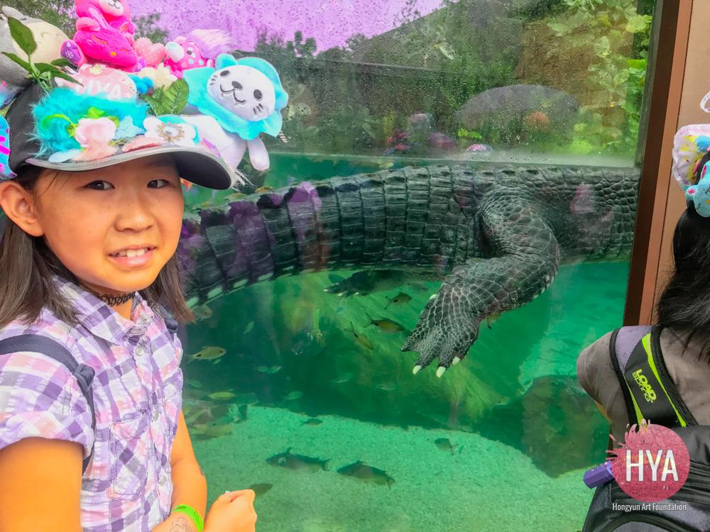 Hongyun-Art--Singapore-International-Summer-Camp-067.jpg