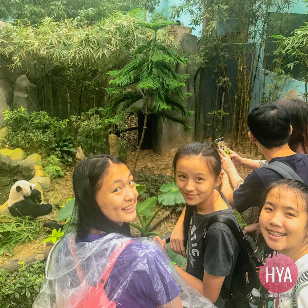 Hongyun-Art--Singapore-International-Summer-Camp-071.jpg