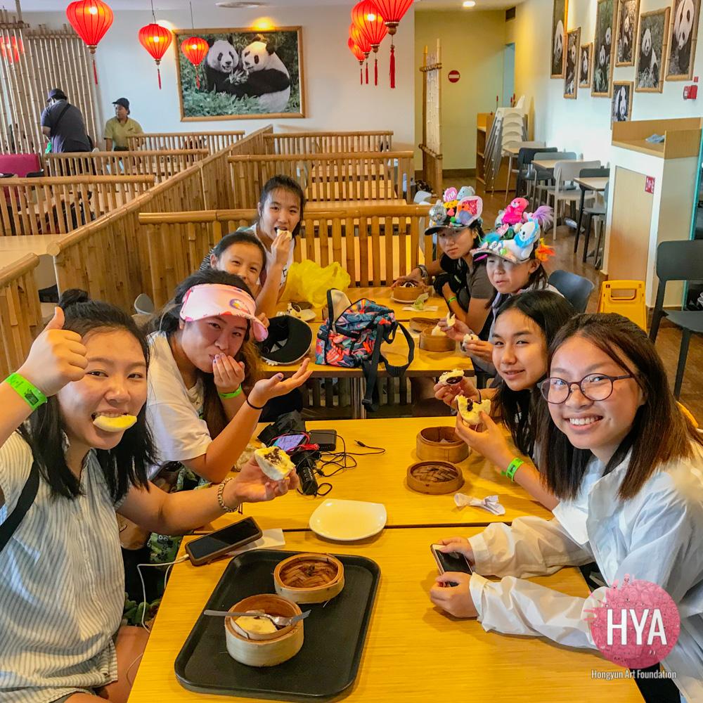 Hongyun-Art--Singapore-International-Summer-Camp-082.jpg