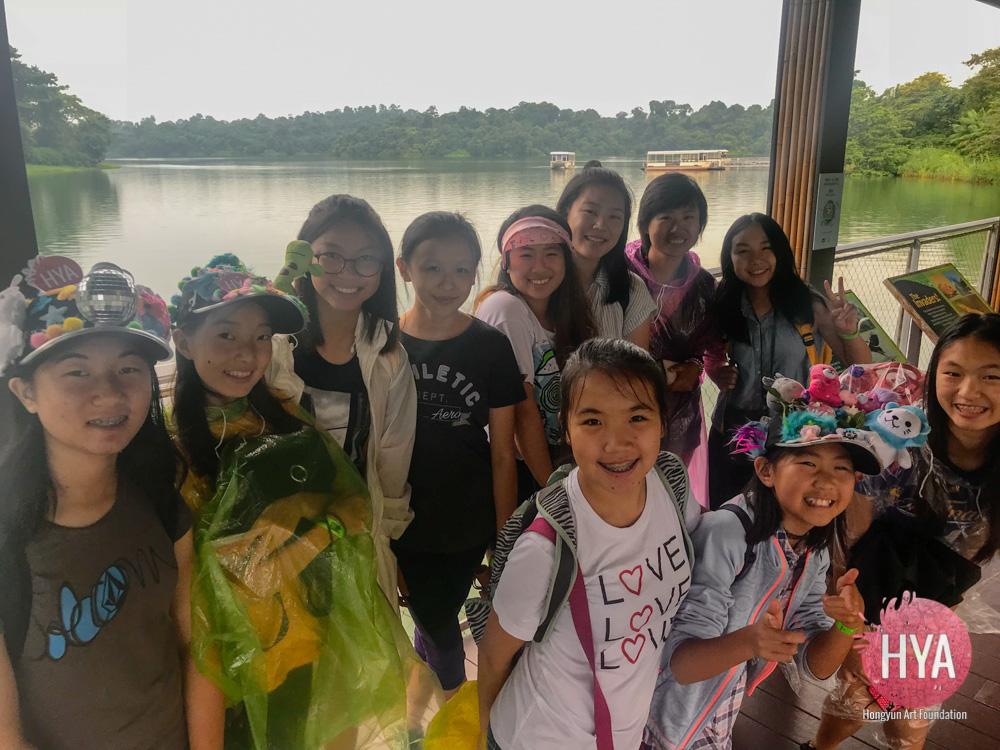 Hongyun-Art--Singapore-International-Summer-Camp-084.jpg