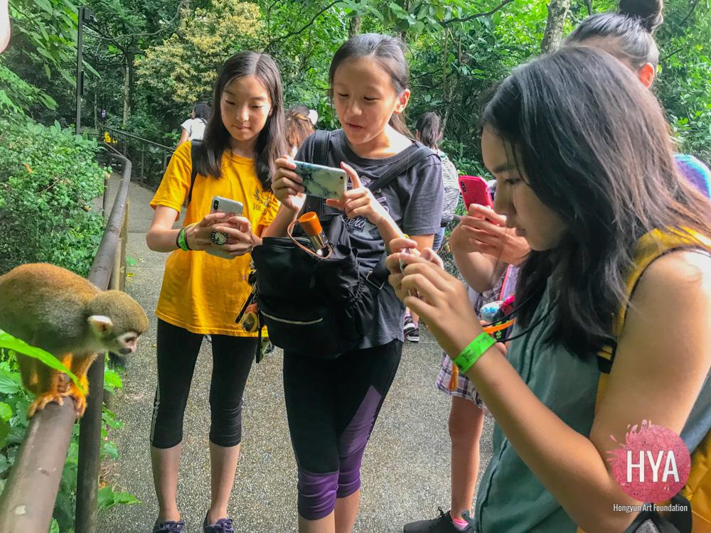 Hongyun-Art--Singapore-International-Summer-Camp-089.jpg