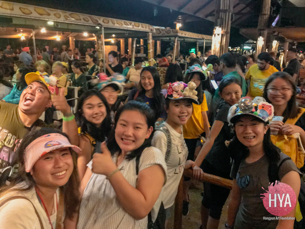 Hongyun-Art--Singapore-International-Summer-Camp-098.jpg