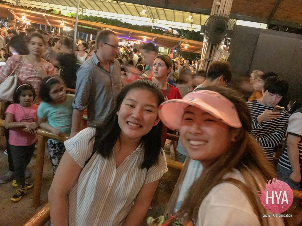 Hongyun-Art--Singapore-International-Summer-Camp-100.jpg