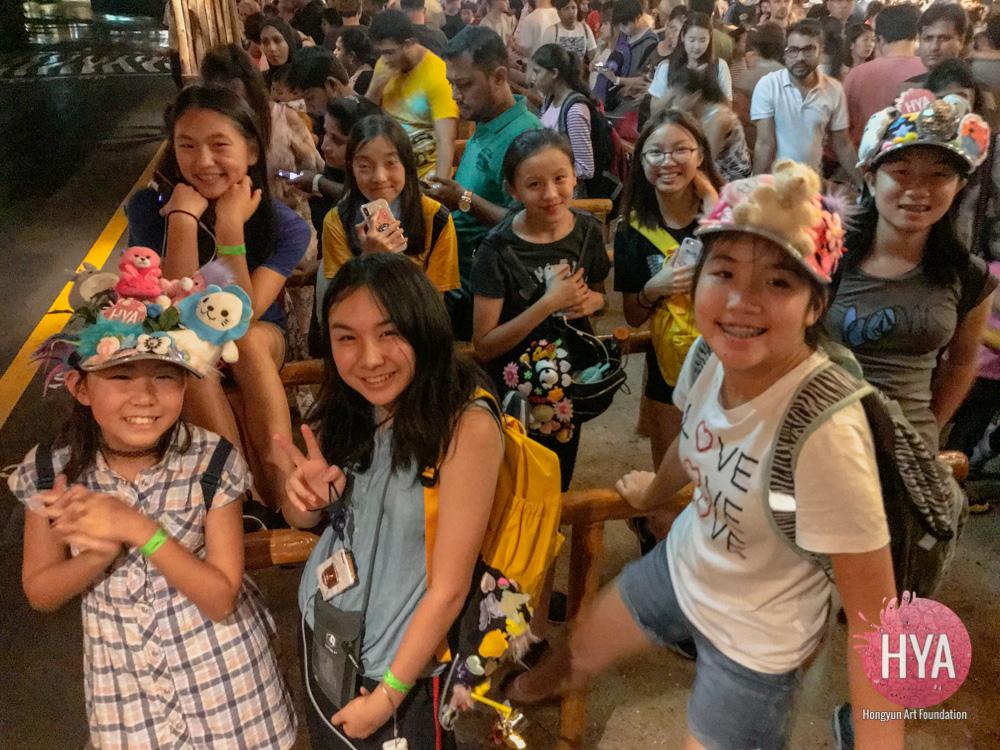 Hongyun-Art--Singapore-International-Summer-Camp-099.jpg