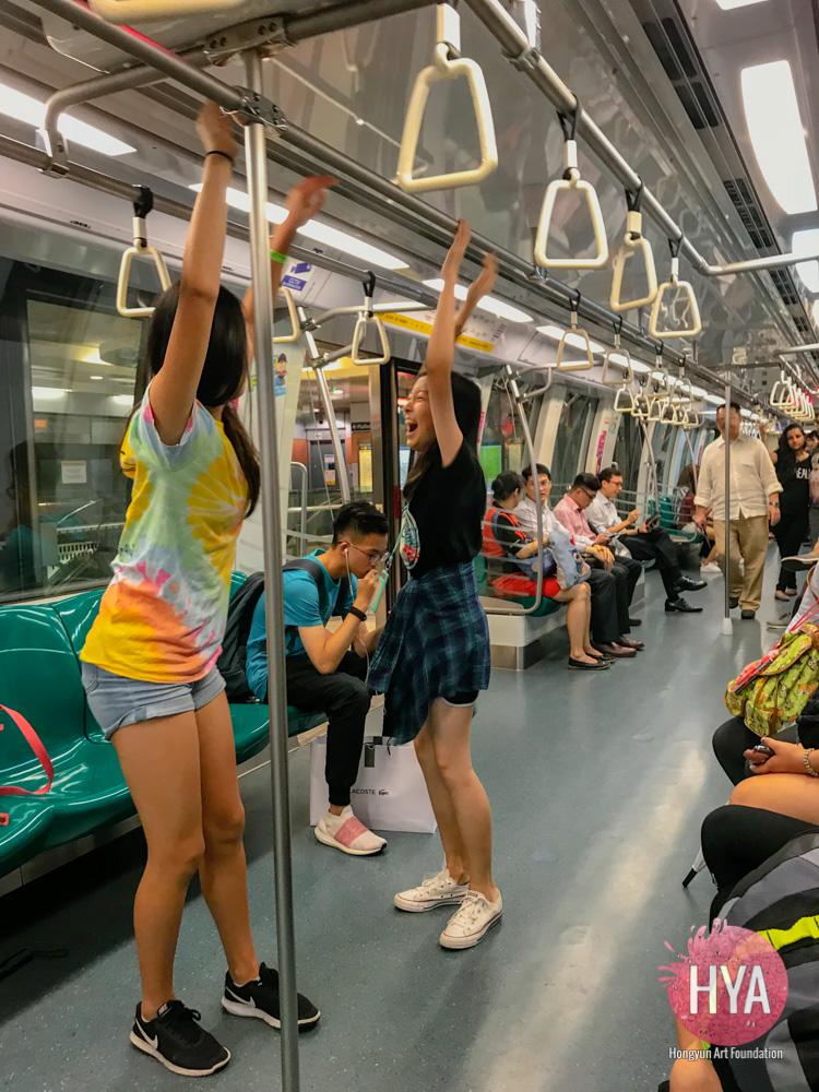 Hongyun-Art--Singapore-International-Summer-Camp-115.jpg