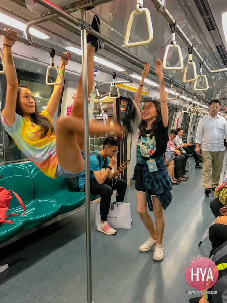 Hongyun-Art--Singapore-International-Summer-Camp-116.jpg