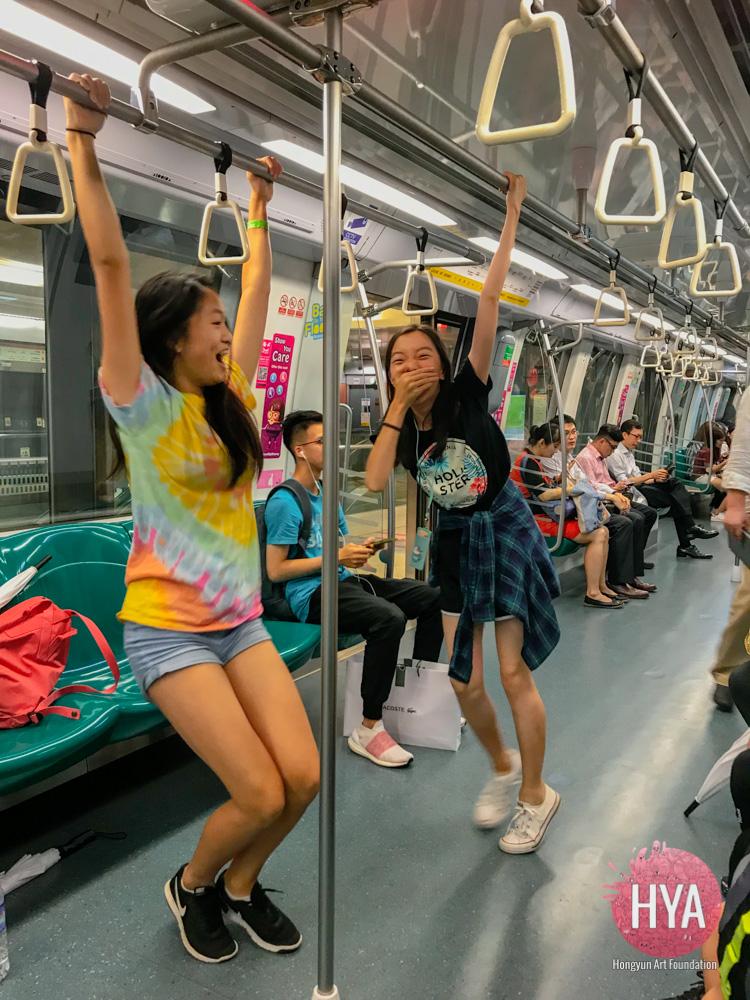 Hongyun-Art--Singapore-International-Summer-Camp-118.jpg
