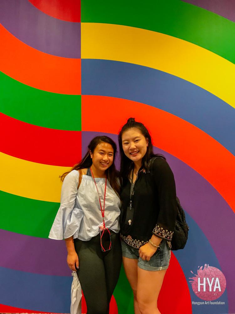 Hongyun-Art--Singapore-International-Summer-Camp-121.jpg