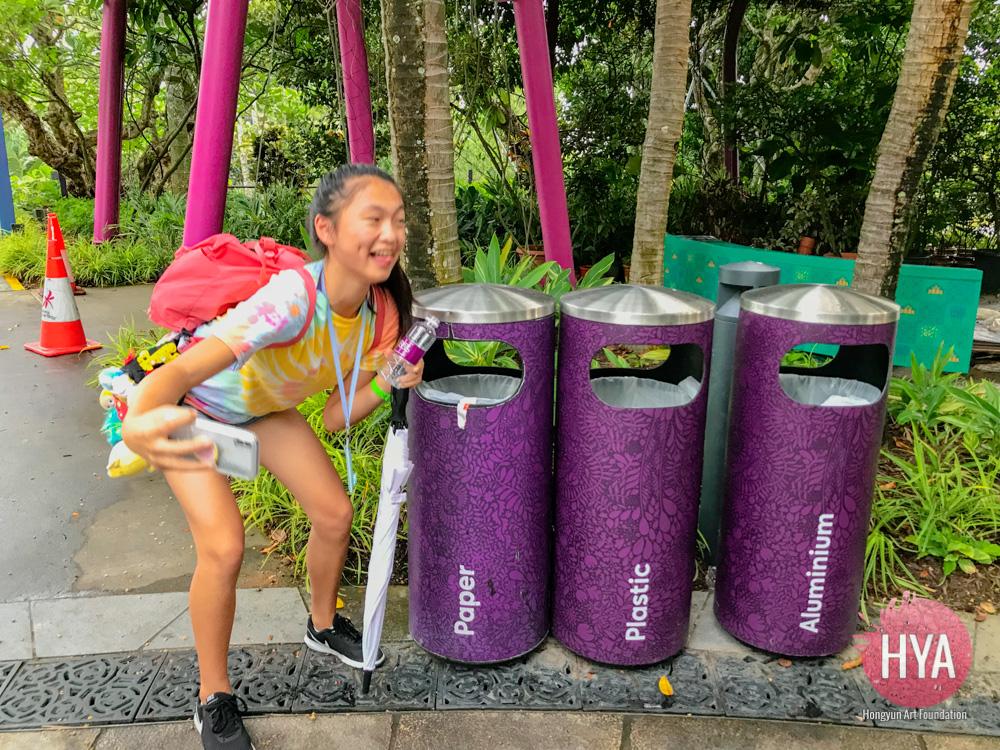 Hongyun-Art--Singapore-International-Summer-Camp-123.jpg