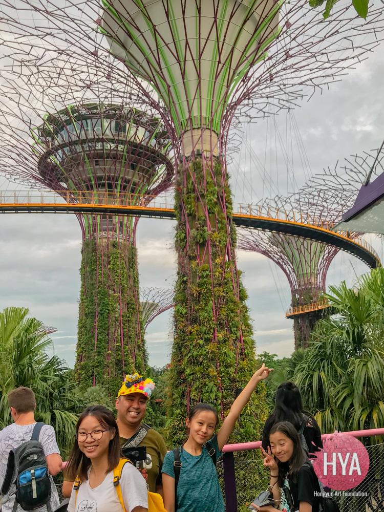 Hongyun-Art--Singapore-International-Summer-Camp-124.jpg