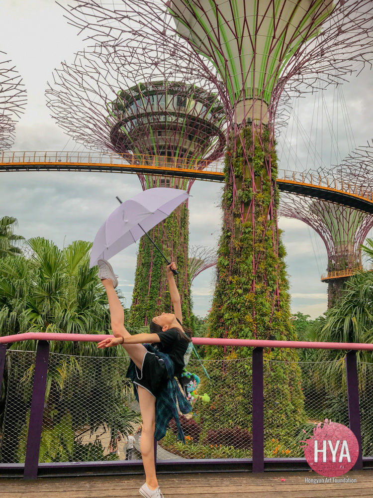 Hongyun-Art--Singapore-International-Summer-Camp-125.jpg