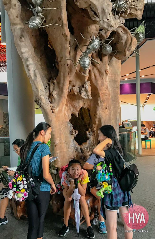 Hongyun-Art--Singapore-International-Summer-Camp-127.jpg