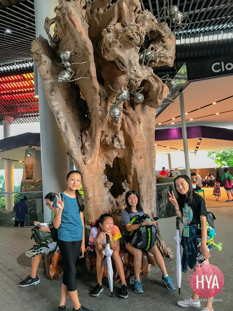 Hongyun-Art--Singapore-International-Summer-Camp-128.jpg