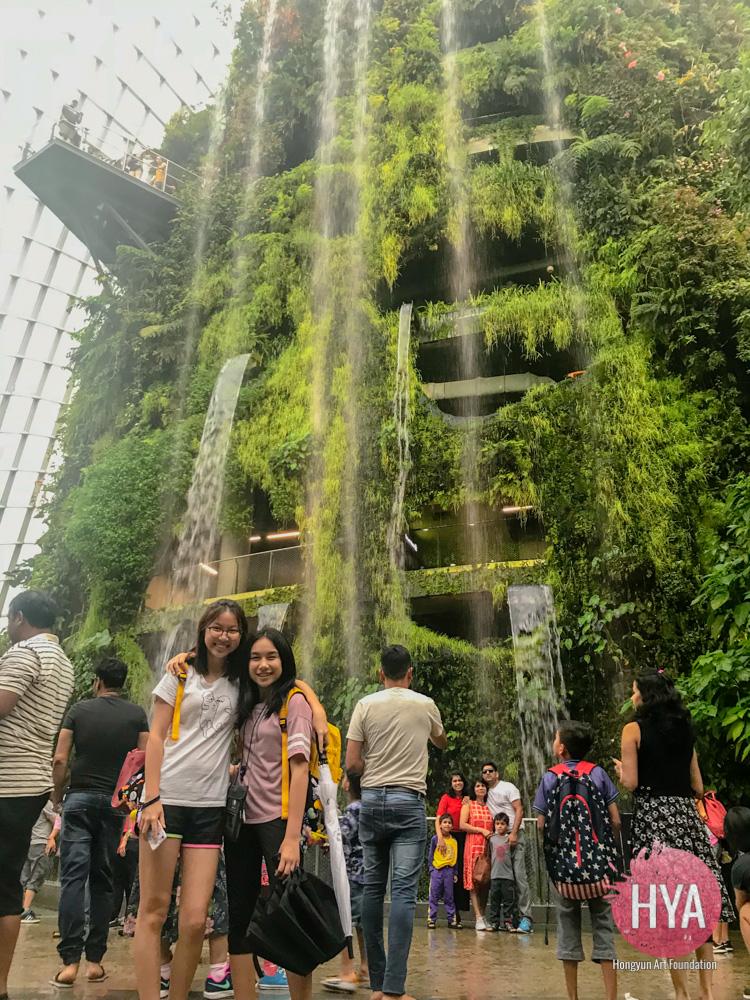 Hongyun-Art--Singapore-International-Summer-Camp-129.jpg