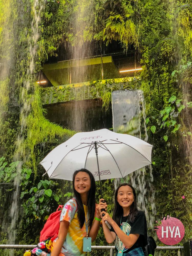 Hongyun-Art--Singapore-International-Summer-Camp-130.jpg