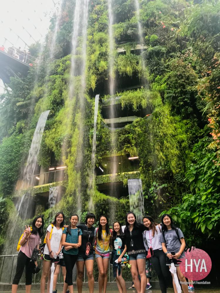 Hongyun-Art--Singapore-International-Summer-Camp-131.jpg