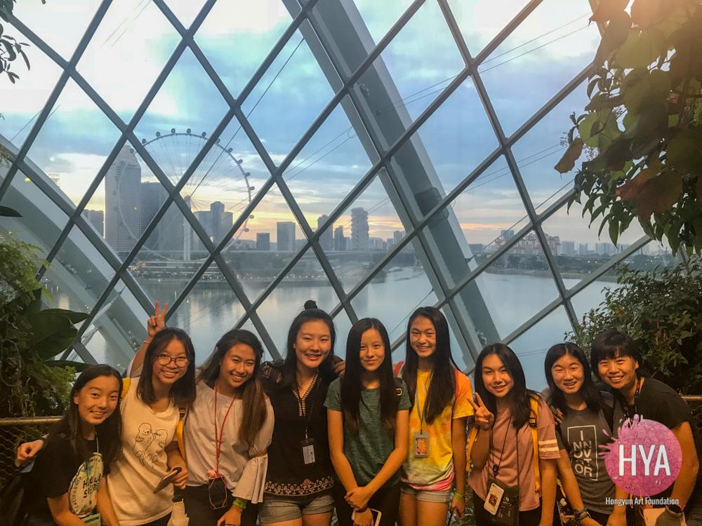 Hongyun-Art--Singapore-International-Summer-Camp-135.jpg