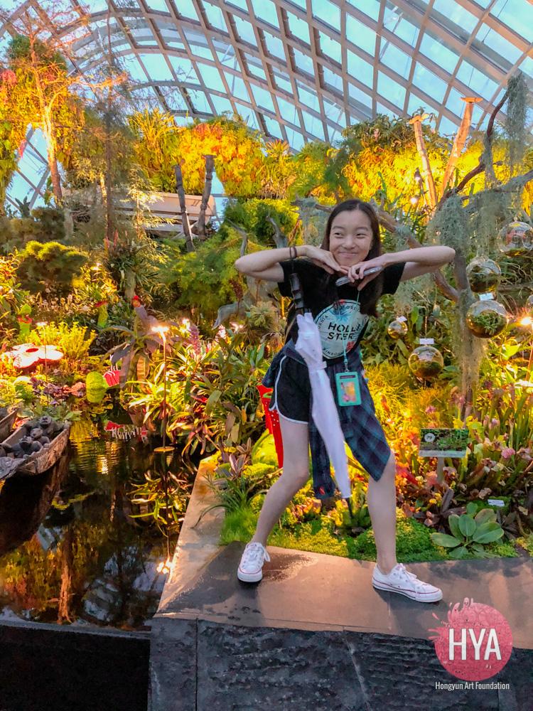 Hongyun-Art--Singapore-International-Summer-Camp-143.jpg