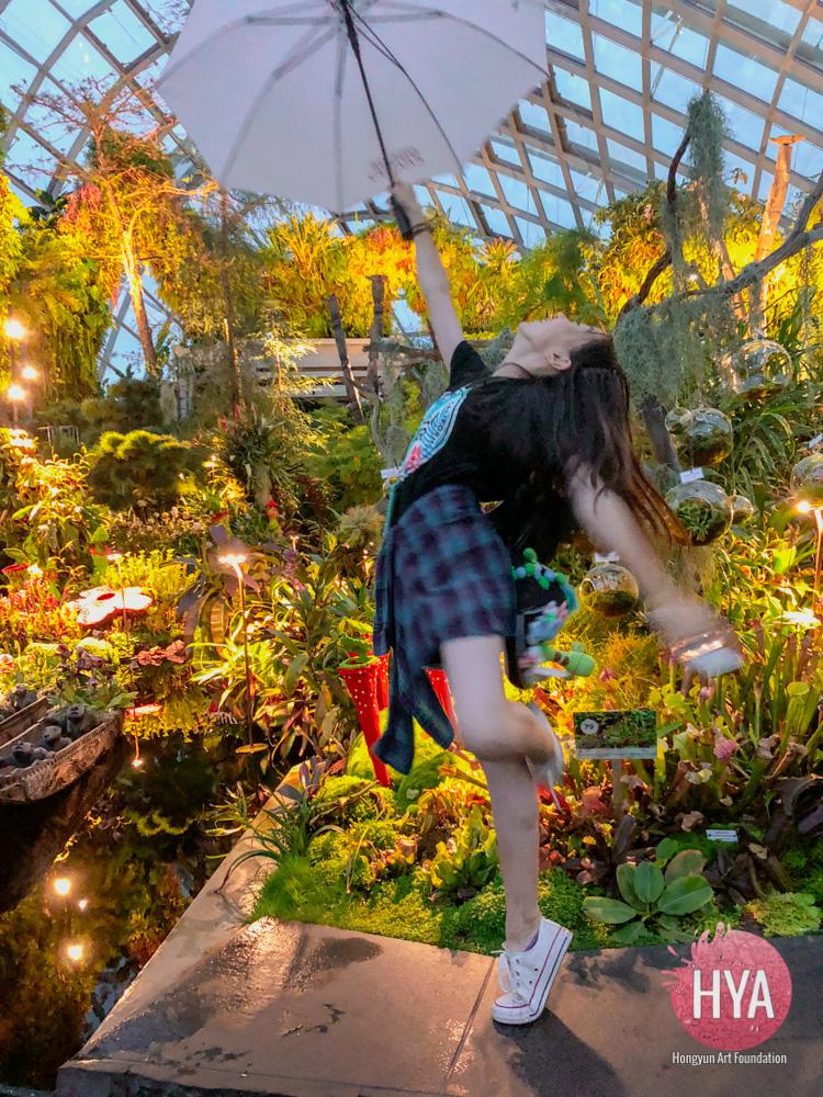 Hongyun-Art--Singapore-International-Summer-Camp-145.jpg