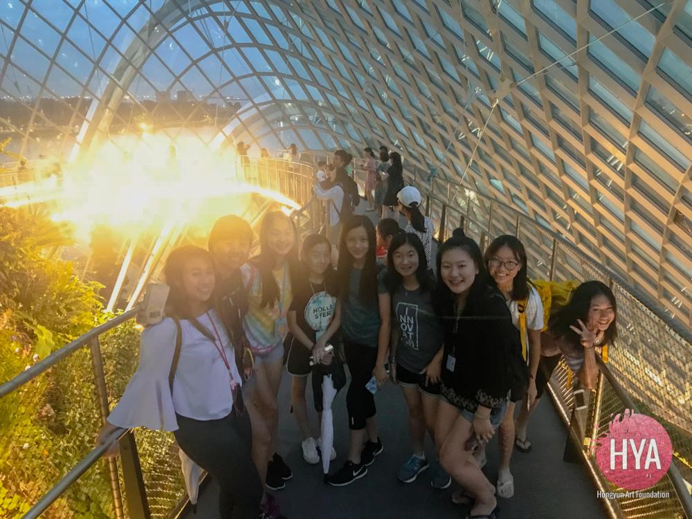 Hongyun-Art--Singapore-International-Summer-Camp-148.jpg