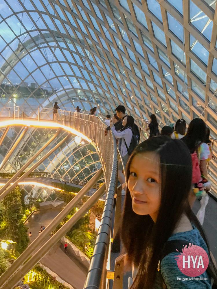 Hongyun-Art--Singapore-International-Summer-Camp-149.jpg